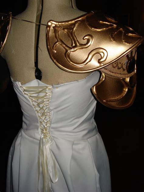 pattern for princess zelda costume princess zelda costume vi by singlet on deviantart