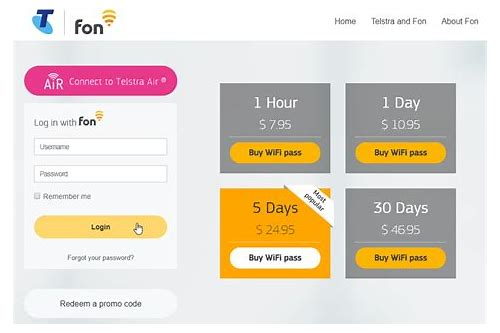 fon coupon code 2018