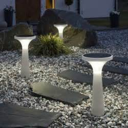 Landscape Solar Lighting Landscape Lighting Ideas Outdoor Backyard Lounge Area With Garden With Solar Outdoor Lights