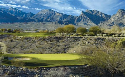 Tpc Summerlin Golf Course   Las Vegas show tickets, Cheap Las Vegas hotels and more