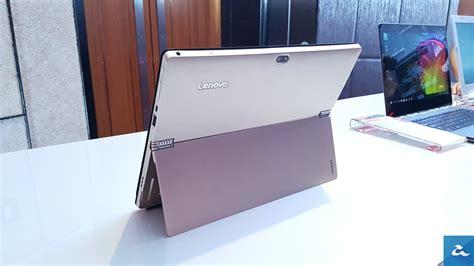 Harga Lenovo Miix harga lenovo miix 2 harga c