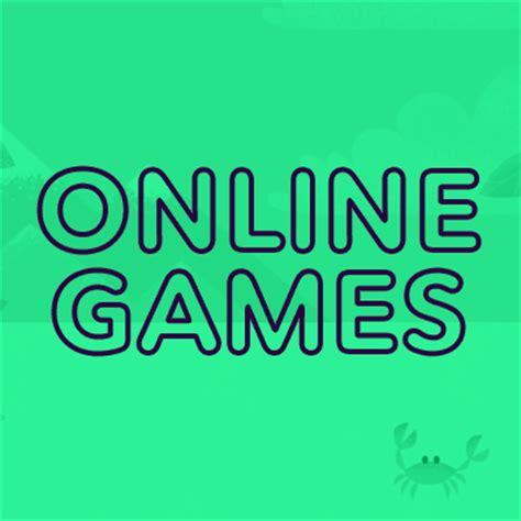 game b n súng mod cho android chơi game tr 234 n android tv box kh 244 ng cần tay game