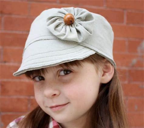 crochet easy hat for women tutorial 10 part 1 of 2 45 super diy crochet brimmed beanie hat design diy to make