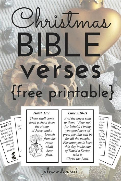 printable christmas bible verses 144 best images about junior soldiers kids church on