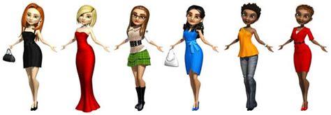 training institutes fashion design  kolkatacalcutta