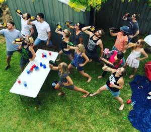 backyard family fun new zealand celebrates crate day to mark first saturday of summer