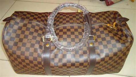 Jual Nes V Batam jual tas travel branded tas wanita murah toko tas