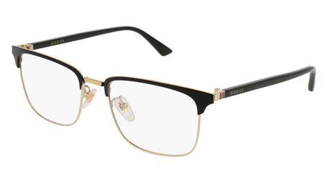 gucci gg0130o eyeglasses free shipping