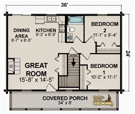 floor plans 1000 square small house plans 1000 sq ft small house plans