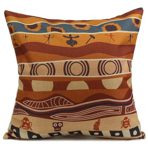 throw covers south africa new vintage styler sofa throw pillow cushion