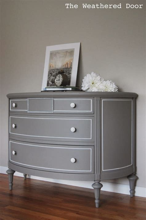 how to paint bedroom furniture silver bedroom furniture small macy s the master suite