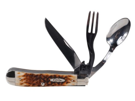 can you ship knives hobo folding knife clip fork spoon ss blades