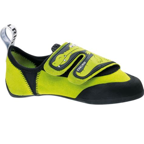 climbing shoes size 14 size 14 climbing shoes 28 images chili sausalito