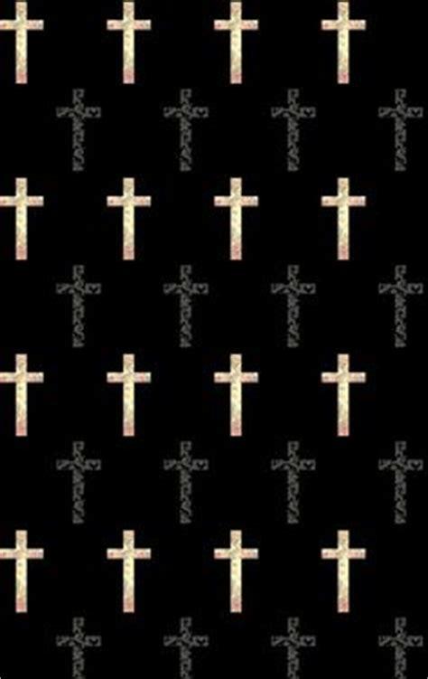 girly cross wallpaper cross wallpaper girly wallpapers pinterest the o
