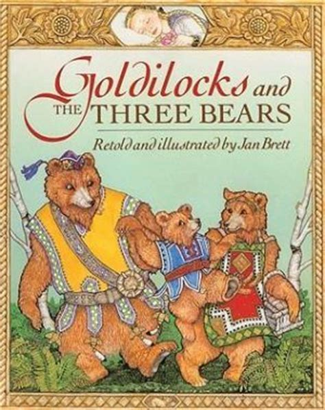 30 best images about goldilocks and the three bears on album fairy tales and songs