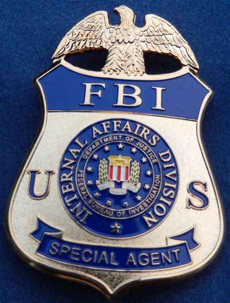 Fbi Search Fbi Driverlayer Search Engine