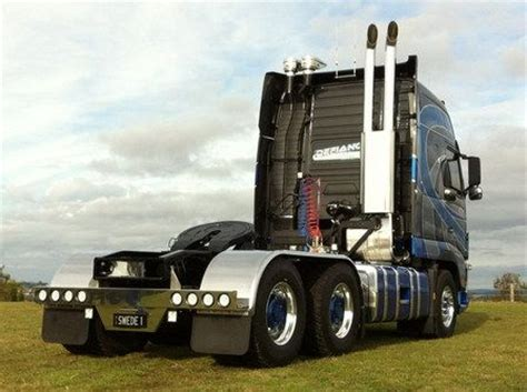volvo commercial vehicles australia 14 best images about volvo fh on pinterest cars trucks