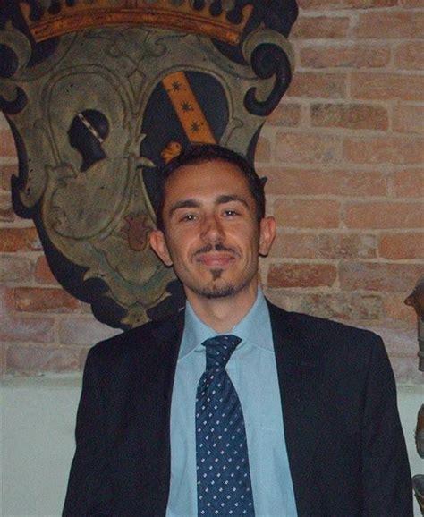 casa di cura san luca roma avvocato luca esperto in penale foggia