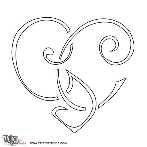 stencil lettere alfabeto da stare immagini lettere c glitter gif glitetrate immagini