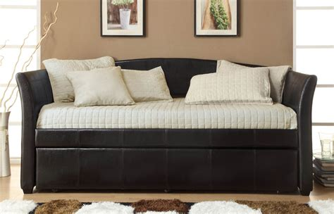 Daybed Sofa Ideas Daybed Sofa Bedcool Small Space Saving Idea With Stylish