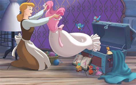 Cinderella The Story Of Cinderella Disney Princess best photos around the world