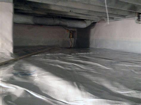 50 pinned images about safe radon level tretomo