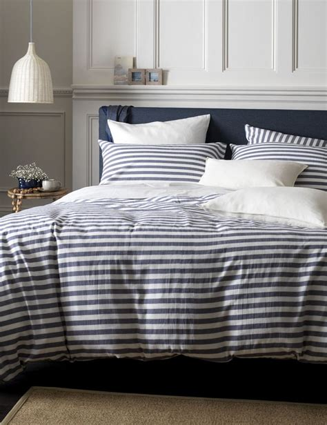 navy stripe comforter set best 25 navy duvet ideas on pinterest navy blue