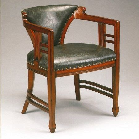 antieke liberty stoel art nouveau jugendstil dining chair liberty available at