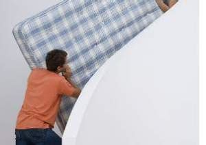 Mattress Removal San Diego by Mattress Removal San Diego Fred S Junk Removal