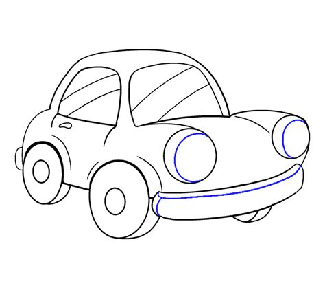 cartoon car drawing cartoon car drawing cartoon ankaperla com