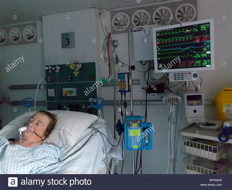 room to room monitors for elderly image gallery rate monitor hospital