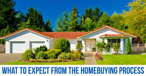what to expect when buying a house what to expect when buying a house 28 images what to
