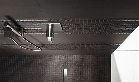 Badezimmer Fliesen Lotuseffekt by Bad Fliesen Ideen Mit Sch 246 Nen Zusatzfunktionen My Lovely