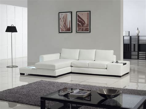 cheap couches in los angeles 100 sectional couches los angeles affordable