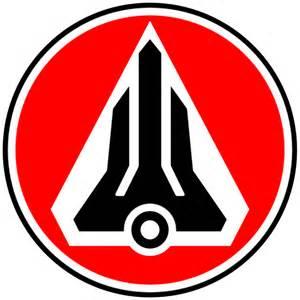9 the chancellor s symbol by replicantcomplex on deviantart