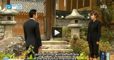 film korea good daughter hana final episode drama korea good daughter hana oh mykarya