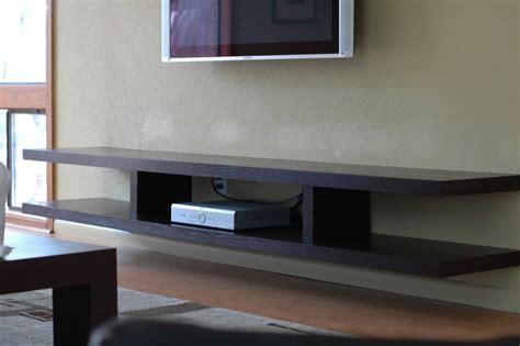 cool floating shelves cool design ideas tv floating shelves uk argos ikea for