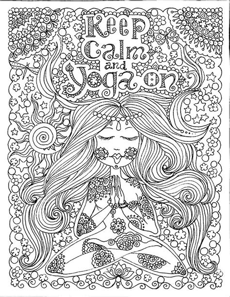do anti stress colouring books work 186 best zen and anti stress coloring pages images on