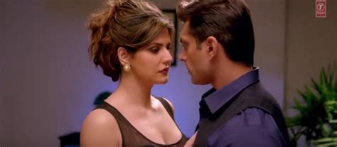 full hd video hate story 3 hate story 3 full movie download in hd beingfilmy