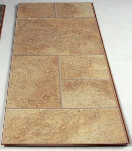 Kitchen Floor Tile Menards Shaw Classic Charm Laminate Flooring At Menards