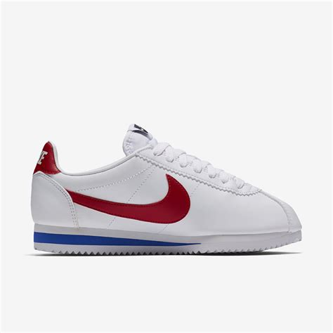 the most comfortable nike shoes nike cortez the most comfortable show from nike