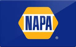 Napa Gift Cards - buy napa auto parts gift cards raise
