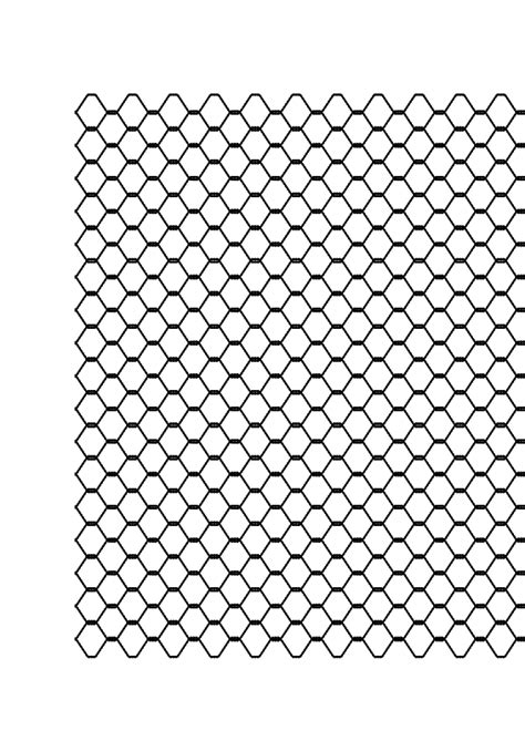 lace pattern png seamless pattern lace transparent background 15943