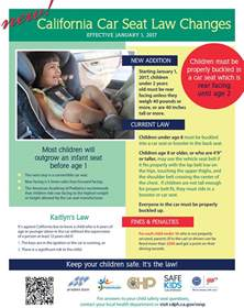 new car seat laws 2015 children now required to stay rear facing until at least