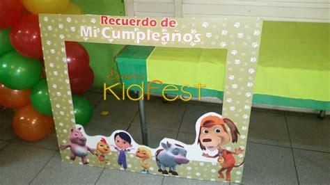 imagenes judias de cumpleaños eventos kidfest cumplea 241 os tem 225 ticos