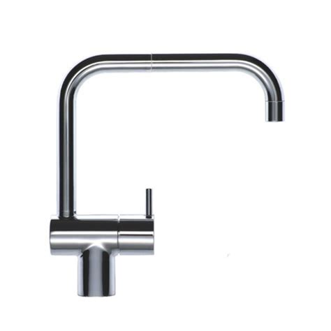 vola bath and kitchen faucets designed by arne jacobsen in the 1960s still available in 19 arne jacobsen legendary danish designer architect