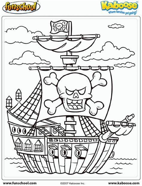 Dltk Coloring Page Az Coloring Pages Dltk Free Printables