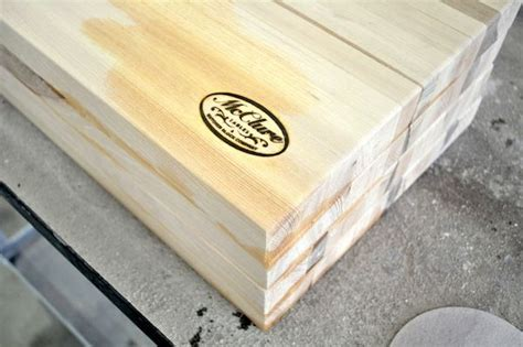 how to build a shuffleboard table plans woodworking