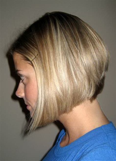bob haircuts with volume short bobs hairstyles