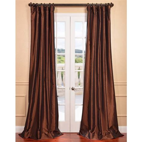 brown patterned curtains best 25 curtain lights ideas on pinterest college